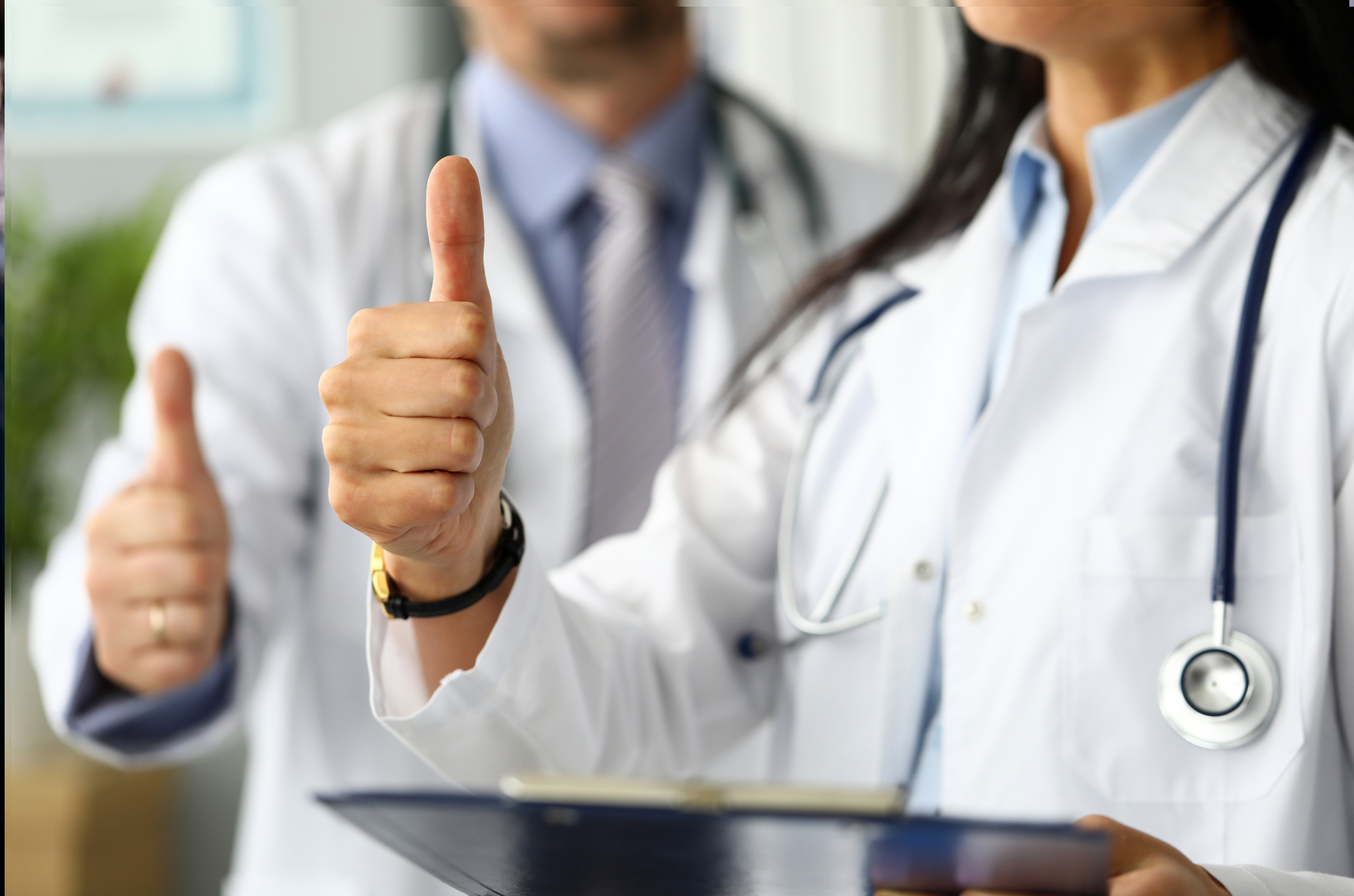 What To Expect During A Medical Marijuana Evaluation